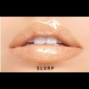 Jeffree Star X MORPHE - SLURP